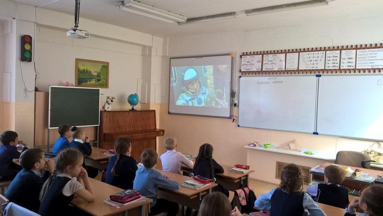Валентина Терешкова- первая женщина-космонавт